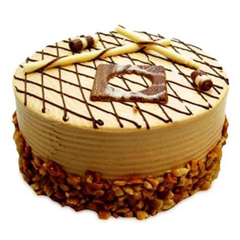 Put the walnut pieces and sugar into a food processor and blitz to a fine nutty powder. 1Kg Coffee Walnut Cake