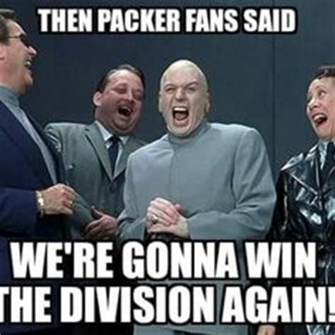 Anti Packer Memes - anti green bay memes gay bay packers pinterest bays green and green bay