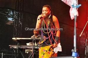 Charity Co ncert: Late Lucky Du be's Daughter Nkulee Dube ...