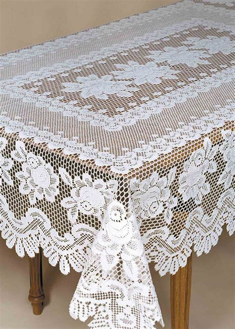 curtain blind lovely jcpenney lace curtains
