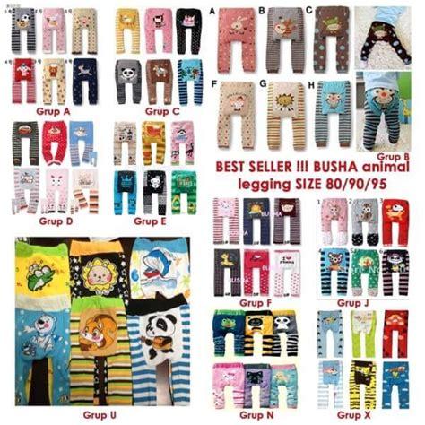 legging anti slip legging bayi celana bayi supplier legging bayi di surabaya grosir 0858 5068 6697