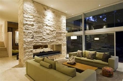 Astonishing Modern House Decorating Ideas Pictures 33 On