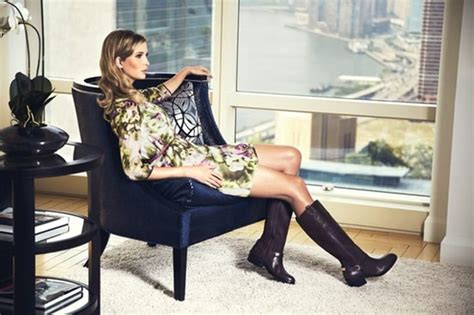 ivanka trump apartment shoe line private manhattan inside want trumps luxurylaunches doesn peek insider revealed secrets exclusive know outside step