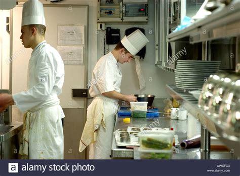 le cuisine haute cuisine restaurant le quot jules