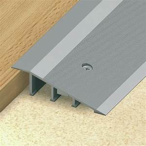 barre de seuil de rattrapage de niveau 15 rampe With seuil de porte rattrapage de niveau