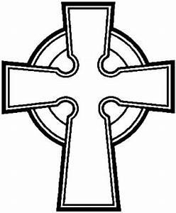 Roman Catholic Cross Designs | Clipart Panda - Free ...