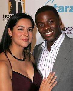 Derek Luke Child | www.pixshark.com - Images Galleries ...