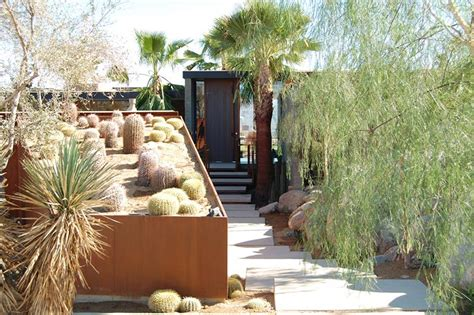 Schnabel Family Retreat / Studio Ar&d Architects