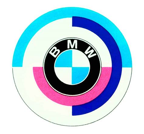 Bmw Symbols by Bmw Symbol Origin