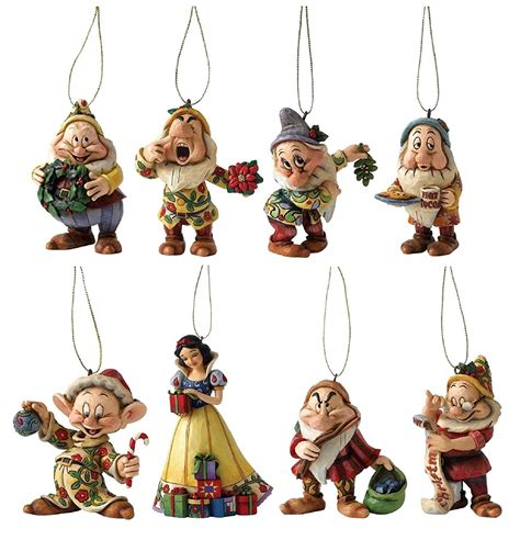 disney christmas ornaments collection disney tree ornaments decor inspirations