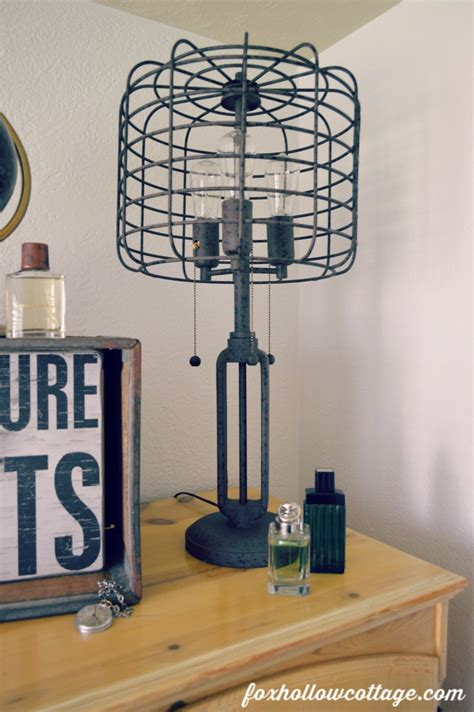 cool lamps  boys rooms lighting  ceiling fans