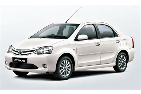 Toyota Etios Valco Backgrounds by Toyota Etios Liva Xclusive Editions Launched Autocar India