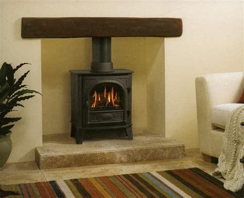 wood heater ideas