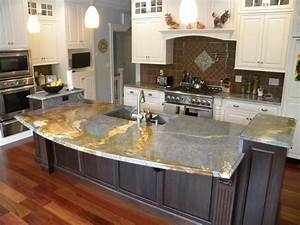 Kitchens - Pantai Granite: wholesale distributors of