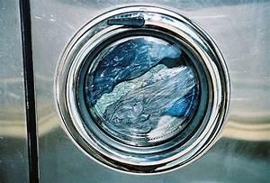Wie Viel Waschpulver : hebeanlage waschmaschine test ratgeber ~ Watch28wear.com Haus und Dekorationen