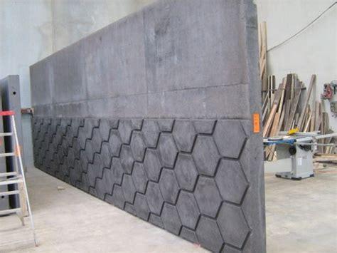 projects warrnambool precast specialising  concrete