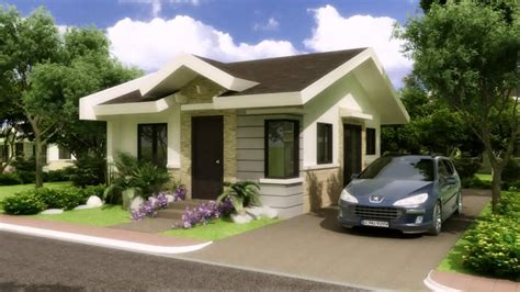 Home Design Youtube Channels : Best Bungalow House Design In The Philippines