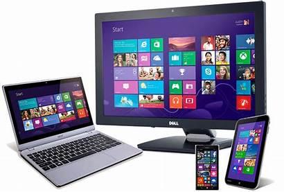 Computer Computers Laptop Desktop Things Buying Asus