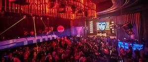 Montreal strip club girls