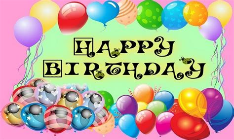 Free Birthday Ecards: Amazon.co.uk: Appstore for Android