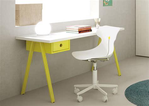 Childerns Desk by Nidi Luce Desk Modern Desks At Mood