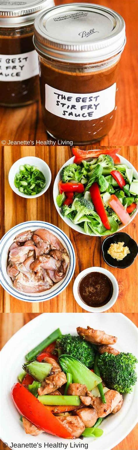 Diabetic beef stir fry recipe diabetes self management 5. How To Make Diabetic Sauce For Stir Fry? / Healthy Stir Fry Sauce (Keto Stir Fry Sauce) / If you ...