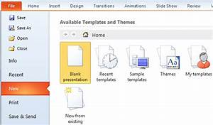 how to create your own powerpoint template 2010 how to With how to design your own powerpoint template