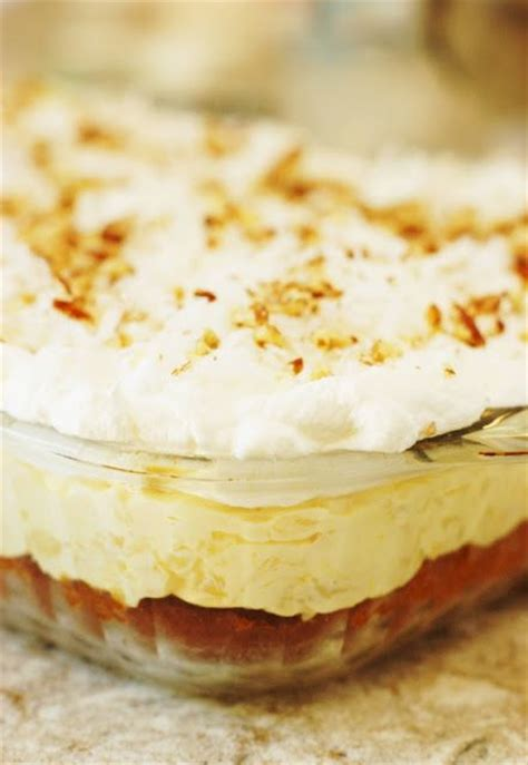 ideas  pineapple dream cake  pinterest