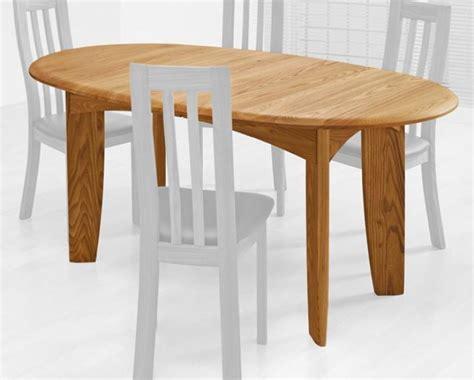 table de cuisine ronde pas cher table de cuisine ovale colombes 33 studentdeals xyz