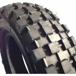 Pneu 165 70 R14 Renforcé : pneus 4x4 vo tech sarl france ~ Medecine-chirurgie-esthetiques.com Avis de Voitures