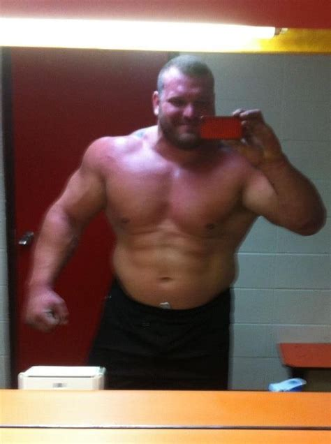 jean louis philippe 17 best images about strongman on pinterest posts plays