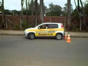 Bh Automobile : baliza para exame passo a passo cepel bh auto escola ricardo e cia f 031 3461 9310 youtube ~ Gottalentnigeria.com Avis de Voitures