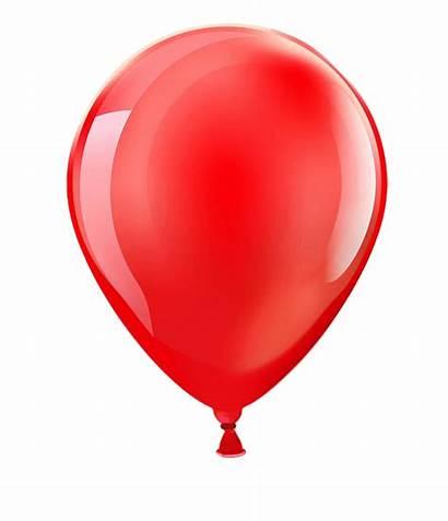 Balloon Clipart Balloons Colors Clipartqueen