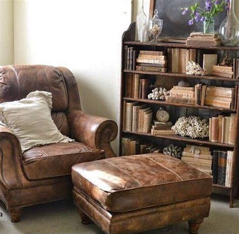 leather armchair  foot rest leather armchair sofa