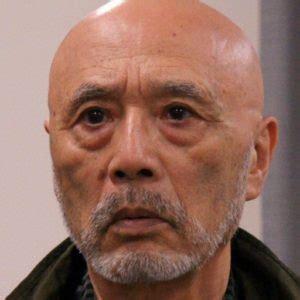 俳優 和田 周
