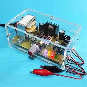 Power Supply  Power Supply Kits Diy