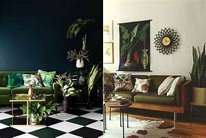 Tag Botanical Trend 2016 Style My Home