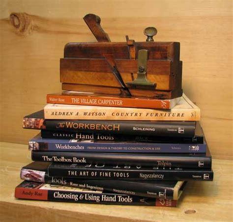 plans  build books  woodworking  plans