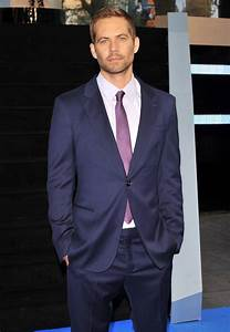 Paul Walker Reportedly to Be Cremated