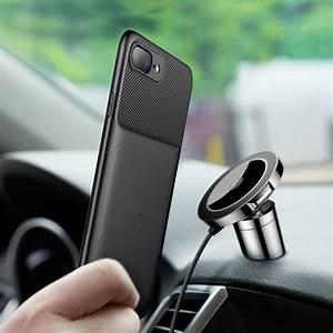Iphone 8 Plus Wireless Charging : baseus magnetic qi wireless charging case apple iphone 7 ~ Jslefanu.com Haus und Dekorationen
