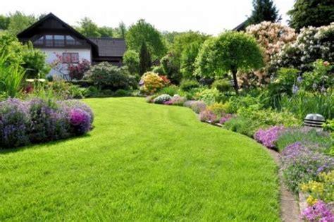 Désherbant Naturel Efficace Fabriquer D 233 Sherbant Naturel Et Puissant Astuces Pratiques