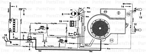 Mtd 10 Hp Wiring Diagram by White Outdoor 136c471f190 L 12 White Outdoor Lawn