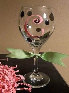 Vinyl craft ideas cricut vinyl lettering ideas diy for Where to buy vinyl letters for wine glasses