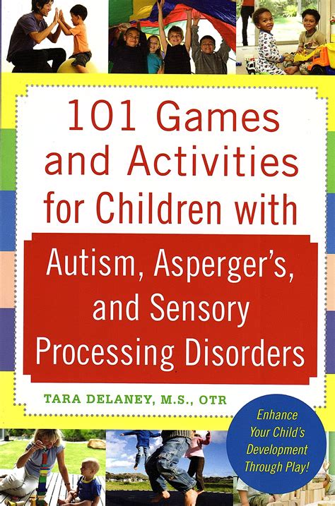 sensory activities for preschoolers with autism 101 and activities for children with autism 567