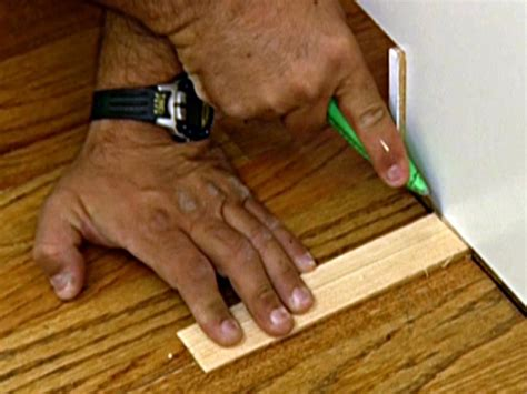 leveling kitchen floor how to build an upscale kitchen island how tos diy 3723