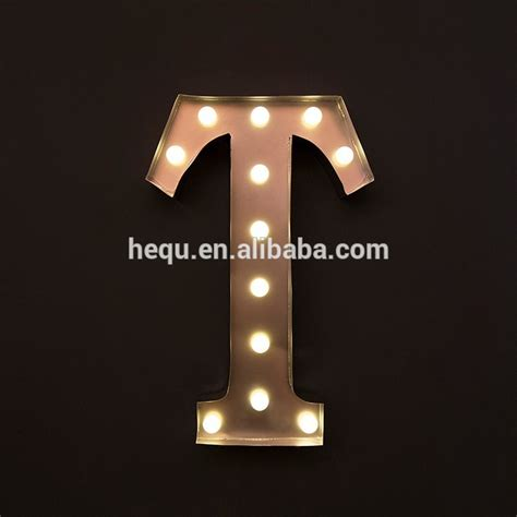 individual led lights for crafts mini led light for crafts wholesale christmas decorations