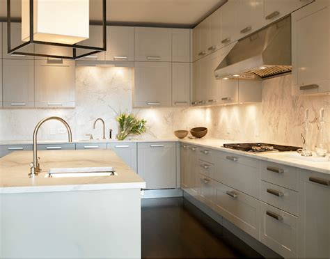 light grey kitchen cabinets light gray cabinets design ideas