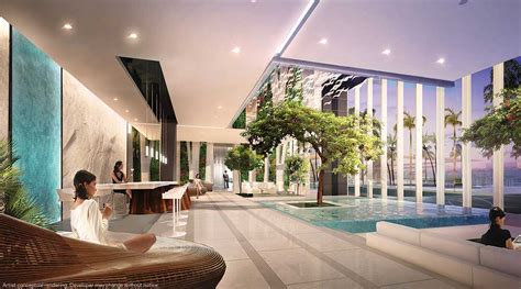 Apartments For Sale Usa by Rl 1864 Apartment For Sale In Miami Downtown 750 000