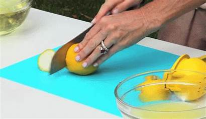 Poisoning Juice Lemon Remedies Garlic Treat