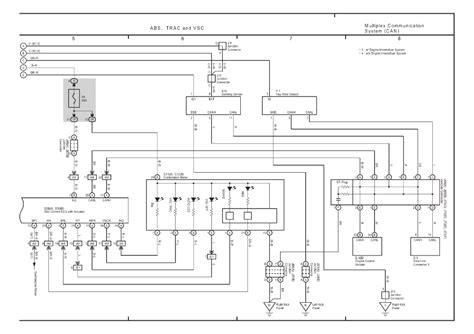 atv loncin lifan bmx engine diagram get free